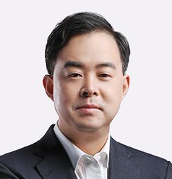 Zheng Huaping